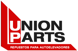 union parts repuestos para autoelevadores